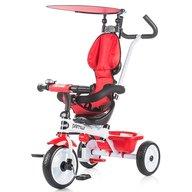 Chipolino - Tricicleta Primus red