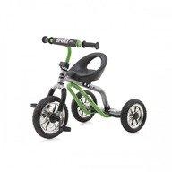 Chipolino Tricicleta Sprinter Green 2014