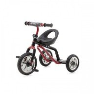 Chipolino Tricicleta Sprinter Red 2014