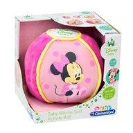 Clementoni Minge de Activitate Minnie Mouse