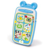 Clementoni SMARTPHONE MICKEY MOUSE