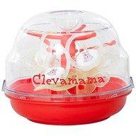 Clevamama - Sterilizator suzete