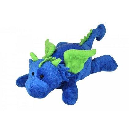 Cloud B Amic pentru Imbratisari Dragon