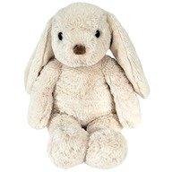 Cloud B Iepurasul pufos Bubbly Bunny