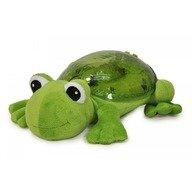 Cloud B Lampa de Veghe Muzicala Tranquil Frog