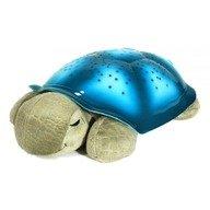 Cloud B Lampa de veghe muzicala Twilight Turtle Tunes