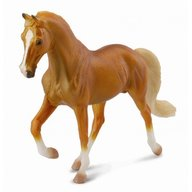Collecta Figurina Armasar Tennessee Palomino Auriu XL