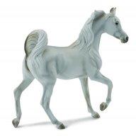 Collecta Figurina Cal Gri XL