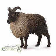 Collecta Figurina Capra Salbatica Tahr Himalaian