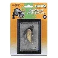 Collecta Figurina Dinte De Tyrannosaurus Rex