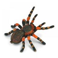 Collecta Figurina Tarantula Mexicana Cu Genunchi Rosii
