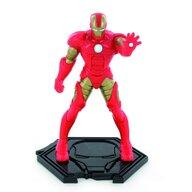 Comansi - Figurina Avengers Ironman