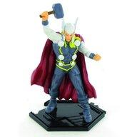 Comansi - Figurina Avengers Thor
