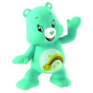 Comansi - Figurina Care Bears Wish Bear