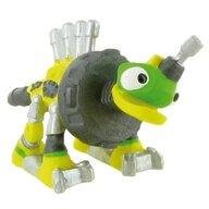 Comansi - Figurina Dinotrux Revit
