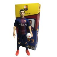 Comansi - Figurina FC Barcelona Suarez 30 cm