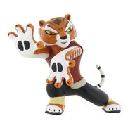 Comansi - Figurina Kung Fu Panda Tigress