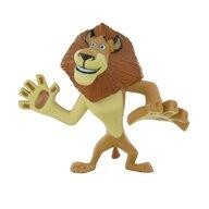 Comansi - Figurina Madagascar Alex