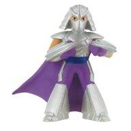 Comansi - Figurina Ninja TurtlesShredder