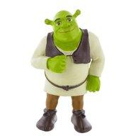 Comansi - Figurina ShrekShrek