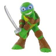 Comansi - Figurina Testoasele Ninja Leo