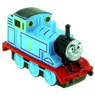 Comansi - Figurina Thomas & FriendsThomas