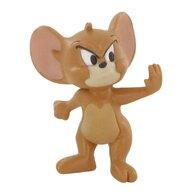 Comansi - Figurina Tom&Jerry Jerry stop