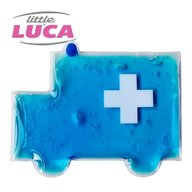 Little Luca - Compresa cu gel Ambulanta