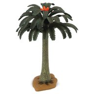 Collecta - Copac Cycad