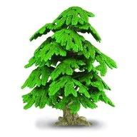 Collecta - Copac Gingo Biloba 25 cm