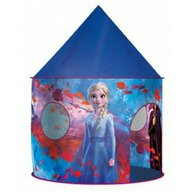 John - Cort de joaca  Frozen 2 cu lampa 100x100x135 cm