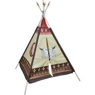 Knorrtoys - Cort de joaca Tipi Indianer