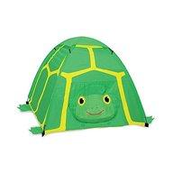 Melissa & Doug Cort De Joaca Tootle Turtle