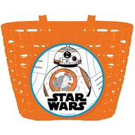 Seven - Cos bicicleta Star Wars