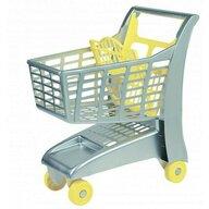Androni Giocattoli - Cos supermarket