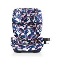 Cosatto Scaun Auto Cu Isofix 15-36 kg Skippa Magic Unicorns