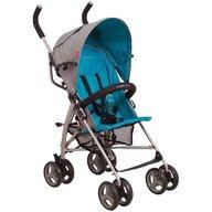 Coto Baby - Carucior sport Rythm 2016 Turquoise