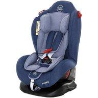Coto Baby - Scaun auto Bolero Melange Albastru