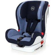Coto Baby - Scaun auto cu Isofix Como Melange Albastru