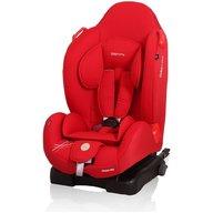 Coto Baby - Scaun auto cu Isofix Strada Pro Rosu
