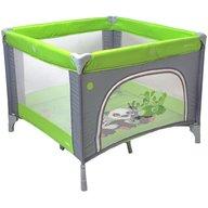 Coto Baby - Tarc de joaca Conti Verde