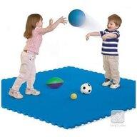 STEP2 - Covor pentru joaca
