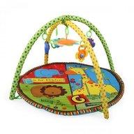 Cangaroo - Covoras de joaca Elephant PB110