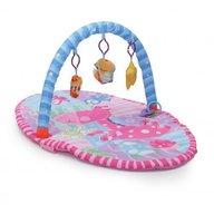Cangaroo - Covoras de joaca Happy Space JL 614-2C, Pink