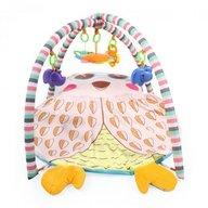 Cangaroo - Covoras de joaca Owl PM413