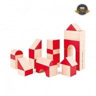 Hape - Cuburi - editie aniversara