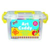 Galt - Cutia micului pictor