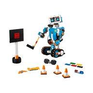 LEGO - Cutie creativa de unelte