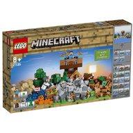 LEGO - Cutie de crafting 2.0