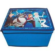Global - Cutie pentru depozitare jucarii Frozen